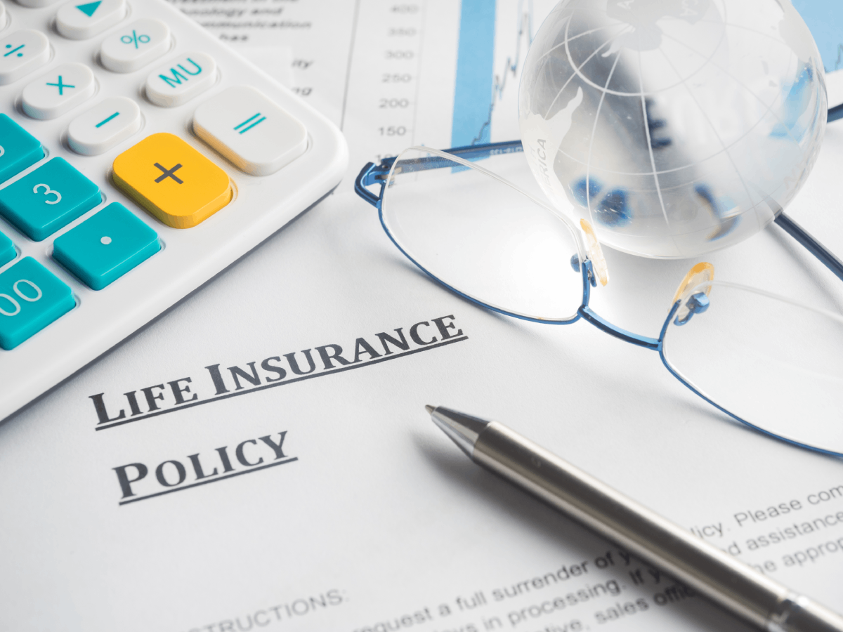 5 Tips for Building a Successful Career in the Life Insurance Industry