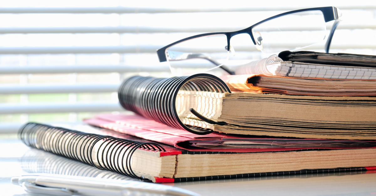 6 Ways to Keep Yourself Engaged While Studying